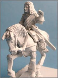 PER 3 - Fredrik IV