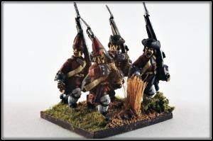 lukes-first-uniform-262